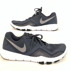 Nike Men's Flex Control II Training Shoes